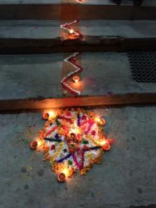 Laxmi Puja 2