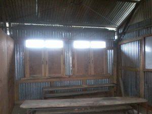 nya-skolan-insida-bygg
