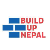 build-up-nepal-logga
